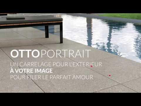 Ottoportrait