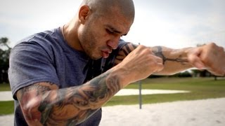 All Access: Cotto vs. Trout - Full Episode 1 - SHOWTIME Boxing