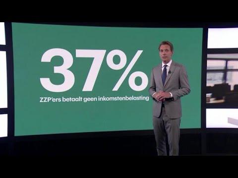 mp4 Sales Zzp, download Sales Zzp video klip Sales Zzp