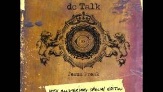 COLORED PEOPLE   DC TALK
