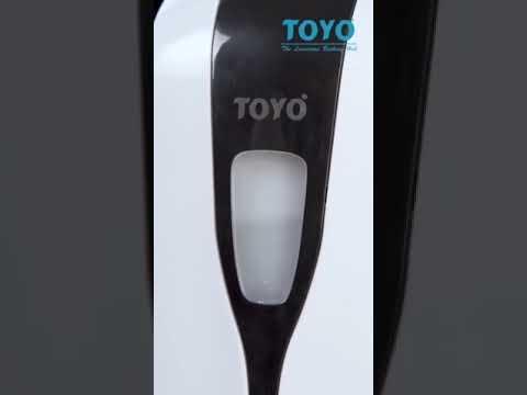 600 Ml Automatic Soap Dispenser/ Sanitizer