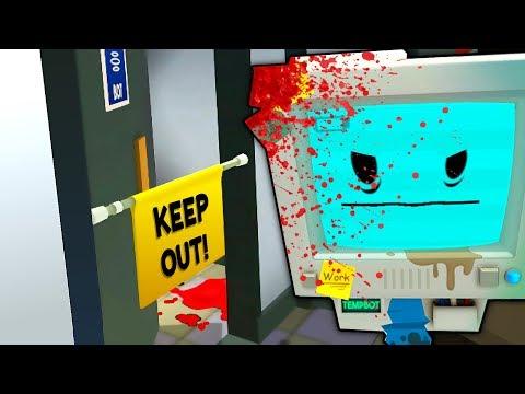 mp4 Job Simulator, download Job Simulator video klip Job Simulator