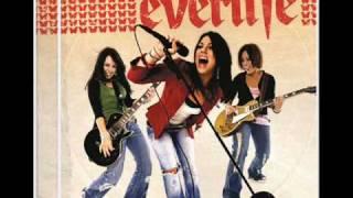 Everlife - Look Through My Eyes W/ Lyrics