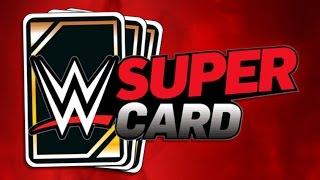 WWE SuperCard Gameplay Video Tutorial (iOS & Android)