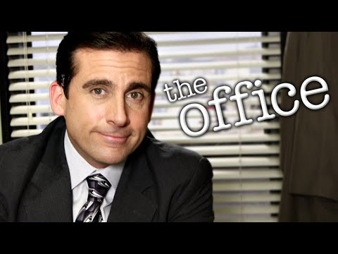 How They Wrote The Office