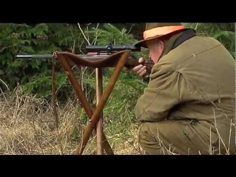Drošība un šaušana (aktuāli rudens, ziemas medībās)