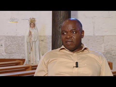 #PereHamel : Sa fidélité au Christ, un soutien pour le curé