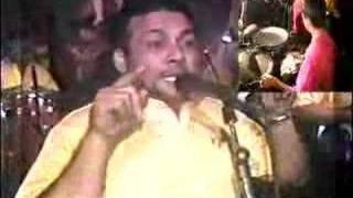 Perijanera - Los Master de Maracaibo  (Video)
