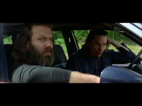 Staten Island (Trailer)