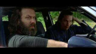 Staten Island (2009) Video