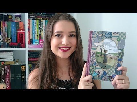 A GUERRA QUE SALVOU A MINHA VIDA | Patricia Lima
