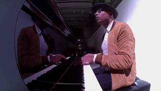 Alexis Ffrench   Bluebird (Live)