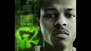 BOW WOW EVERY OTHER [GREENLIGHT 2]