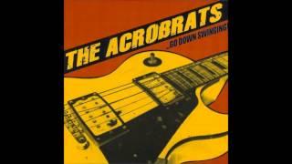 Acro-brats - Callout