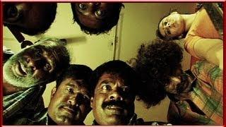 Download Video Kuruthikalam (2013) : Police officer Prakash's Nightmare ! MP3 3GP MP4