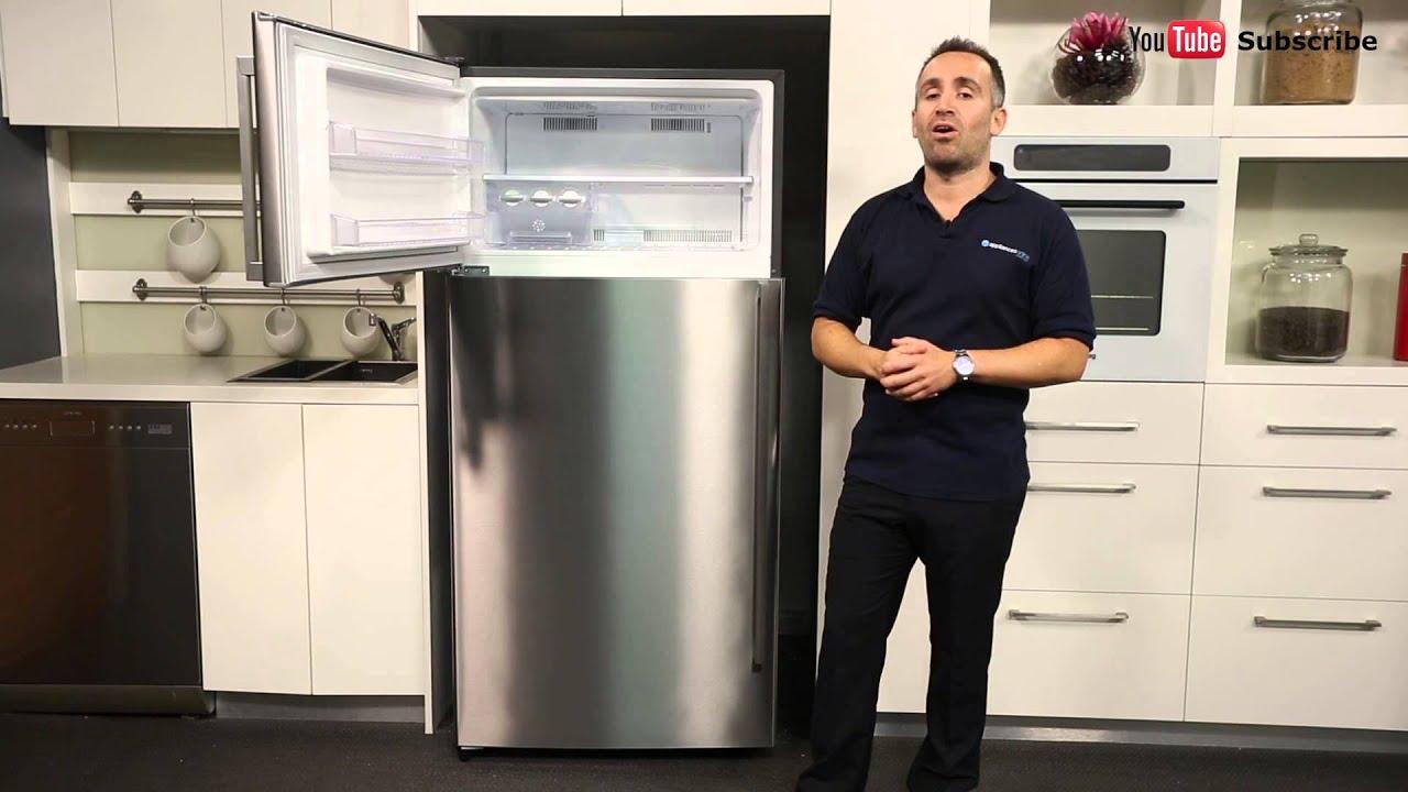 electrolux etm5200sdl 520l fridge this product is not available