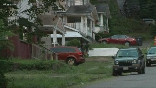 Children in Akron are dying one after another.
