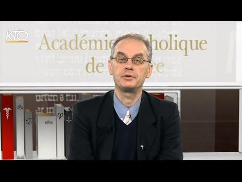 P. Bernard Bourdin : Le  théologico-politique chrétien : miroir inversé et fécond de la Modernité po