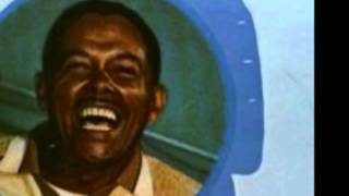 ZING! WENT THE STRINGS OF MY HEART = BILLY ECKSTINE