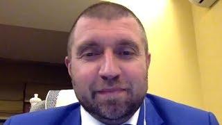 """Дмитрий ПОТАПЕНКО: """"Большинство наших стартаперов - раздолбаи. Полное отсутствие самодисциплины"""""""