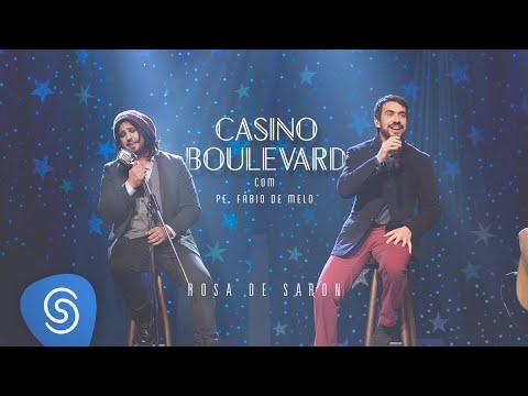 Música Casino Boulevard