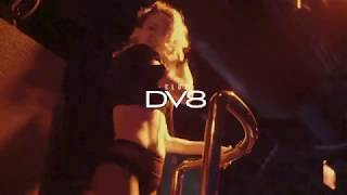 6918 HiMyNameIs Club DV8 Recap