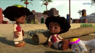 Bakar 2015 - Episode 14 | بكار - الحلقة الرابعة عشر
