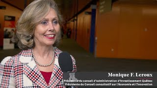 Manufacturier innovant : comment faciliter l'innovation? - Manufacturiers Innovants