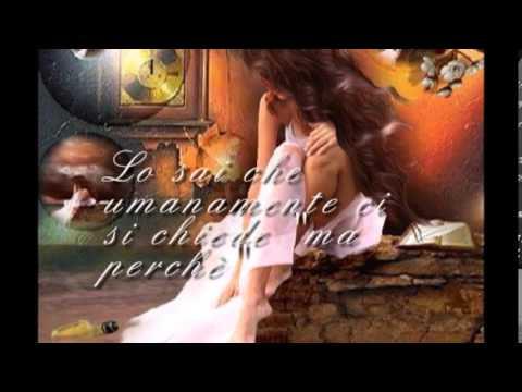 , title : 'Eros Ramazzotti Dolce Barbara..con testo'