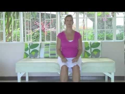 Die Einstiche abnehmend der Schmerz bei der Osteochondrose