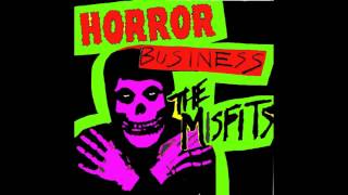 Superchunk - Horror Business (Misfits Cover)