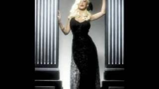 Christina Aguilera - Stripped, Pt. 1 & 2