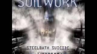 Soilwork - Razorlives