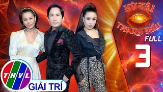 ky-tai-tranh-dau-tap-3-full-nguyen-hoa-minh-dinh-nhat-minh-quoc-huy-hoang-dinh-quyet