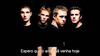 12 Stones - Tomorrow Comes Today [ Legendado ]