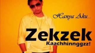 Adam - Boleh Bah Kalau Kau (Zek Cover Version)