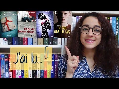 Vidéo de Kathryn Hughes