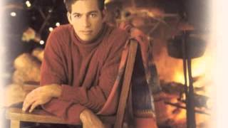 I Pray on Christmas - Harry Connick, Jr.