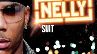 Nelly ft. Ron Isley  Snoop Dogg - She Don't Know My Name