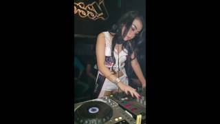Gambar cover DJ NOSSY at M One Club Bogor