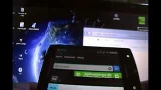 Bajando Musica Con Shazam Y Simple Mp3 Downloader
