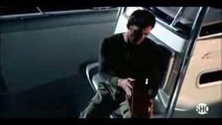 Dexter: Overboard