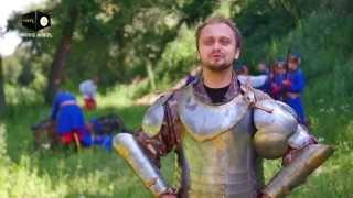 Jan. Król, który pozostał rycerzem. Jan III Sobieski cz. 2. Historia Bez Cenzury