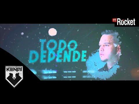 Emocionante (Letra) - Pipe Bueno (Video)