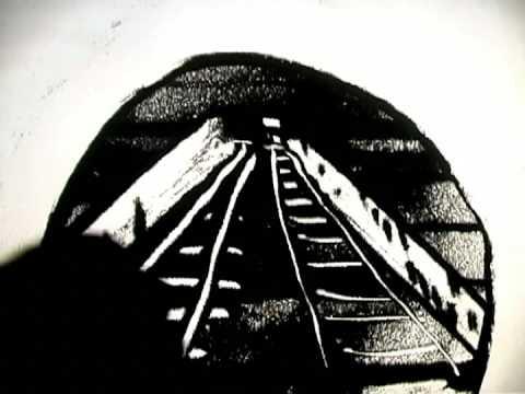 """02 CINEAMANO - El lunes a la mera hora - Mauricio Díaz """"El Hueso"""""""
