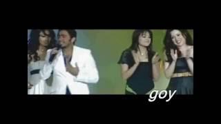 تحميل اغاني تامر حسنى مشوار فى حب 2009 by goy 0001 MP3