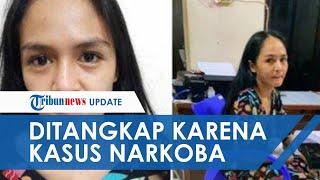 Mantan Istri Ditangkap karena Kasus Narkoba, Andika Mahesa Ngaku Kahwatir dengan Kondisi Anak