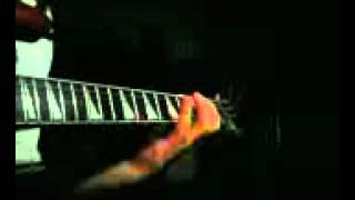 In The Gallery-Dire Straits (Mark Knopfler)