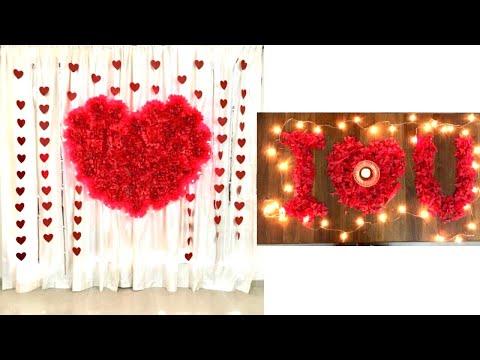 mp4 Room Decoration Ideas Anniversary, download Room Decoration Ideas Anniversary video klip Room Decoration Ideas Anniversary