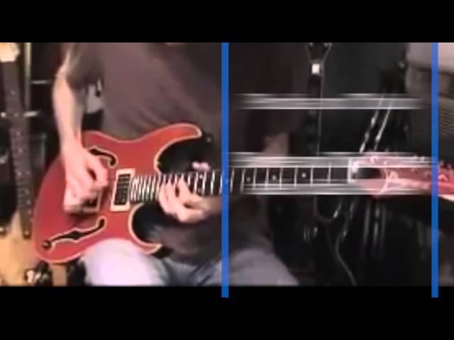 Cupom de descontos Guitar Shop CE até -10% OFF + Código